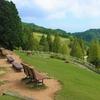 神戸・六甲山で深呼吸