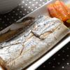 美味しいとは聞いていたが本当に美味しかった、太刀魚の煮付け