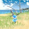 【Pokémon LEGENDS アルセウス】ポケモンがついにオープンワールドに!?