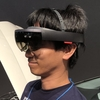 Microsoft de:code 2019 参加レポート (2/3) 〜参加セッション紹介&HoloLensデモ参加編〜