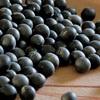 漢方と薬膳 黒豆の効能とは