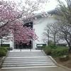 奥絵師・木挽町狩野家@板橋区立美術館 2012年4月22日(日)