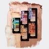 ミニパレットアイシャドウ『レブロン カラーステイ ルックス ブック』全4種+限定1種 各1,600円(税抜)