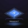 Voiceflow新機能発表イベント 『#VFV2』まとめ② Design and Documentation