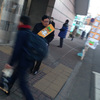 【3周目】大和市10万世帯を歩く旅524日目〜南林間1丁目