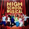 【ハイスクールミュージカル】誰もが憧れるアメリカン青春の名言がここに…!3つの名言をベストワードレビュー!
