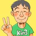 kin's labo