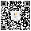 LPICレベル1資格102-400J日本語版問題集試験概要を紹介されていただきたいですが