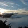 魚沼駒ケ岳(越後駒ケ岳)は素敵な山でした2018.8.18-百名山23座目