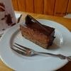 【ボストンお土産】おすすめチョコレート屋 L.A. バーディック & ビーコンヒルチョコレート