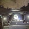 3号機3YK−ZR 支那製テールランプ