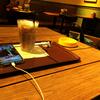 ★カフェオーレ