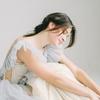 Book Of Days★ブック・オブ・デイズをカタカナで歌ってみよう~Enya~