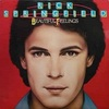 #0366) BEAUTIFUL FEELINGS / Rick Springfield 【1984年リリース】