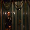 ジャワ暦の大晦日と新年、マンクヌガラン王宮での儀式 ~ ジャワの思い出