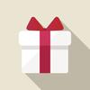「パンツの日が誕生日」とつぶやいたら、プレゼントが届いてびっくりした話