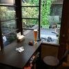 [ま]「谷中ビアホール」/谷中霊園近くの古民家でまったりと飲むクラフトビールが心地いい @kun_maa