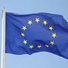 EU大統領 米国政権を脅威と認識