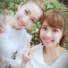 妃海風・実咲凛音、生配信! 「FRESH!」に宝塚OGチャンネル開設!