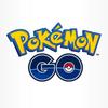 みんな大好き「Pokemon Go!」
