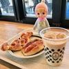 クールジャパンパーク大阪の各駅からの行き方と周辺情報をまとめてみた。