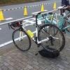 2/26サイクルチャレンジカップ藤沢