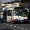11/18 京王バス