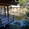 仏像との対話 #6 鎌倉光明寺にて呼吸法を実践