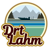 【DRT×HAMA】人気メーカーとプロショップのコラボアパレル「NatureTEE/ messageTEE LAHM」通販予約受付開始!