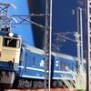 Bトレで再現 40列車「出雲·瀬戸」