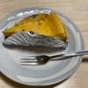 【三重県名張市】甘さすっきりさわやか♡なクオーレさんのチーズケーキ