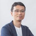 Data Scientist TJO in Tokyo