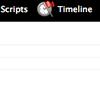 JavaScriptのindexOf