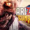 オキュラスクエスト版『Arizona Sunshine(アリゾナサンシャイン)』が発売されるので、steam版のレビュー。