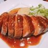 【食べログ】十三の高評価イタリアンバルヴァリオ!一度は行っておきたいお店です!