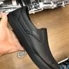 相当最高なんじゃないかという靴「マンダム#56」を見つけた。