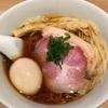 らぁ麺はやし田 ラーメン 新宿三丁目