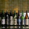 【オススメ5店】仙台(国分町・一番町周辺)(宮城)にある小料理が人気のお店