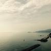 淡路島旅行(4)洲本温泉へ