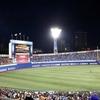 野球観戦(2017年4月6日)