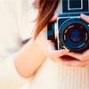 【最近、写真撮ってますか?】『今』という時間は宝物だ