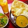 【オススメ5店】西宮・芦屋・宝塚(兵庫)にあるネパール料理が人気のお店