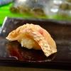 大和寿司で「海老蔵さんが食べたお寿司も大将が握ったんですか?」と3回聞いてモヤモヤした話。