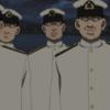 【雑想】「幕僚」のお仕事?