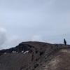 【登山】2020.6.6 百名山3/100制覇 浅間山(2524m)長野県小諸市