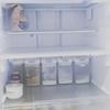 ママが楽になる冷蔵庫の使い方