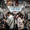 通勤時間が短い人ほど仕事が早く満足度も高い!