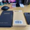 【特集①】iPhone 12/12 Proを買ったら最初に揃えておきたいマストアイテム!!