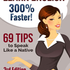 【LEARN ENGLISH 300% Faster!】