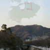 【未成線】高取鋼索鉄道を歩く(神戸)